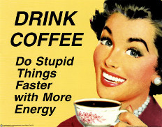 funnycoffee poster jpg